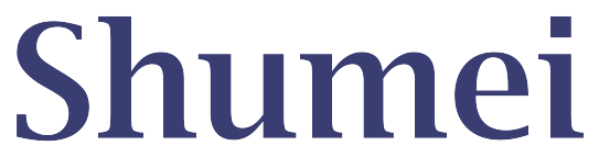 Shumei Associazione Italiana